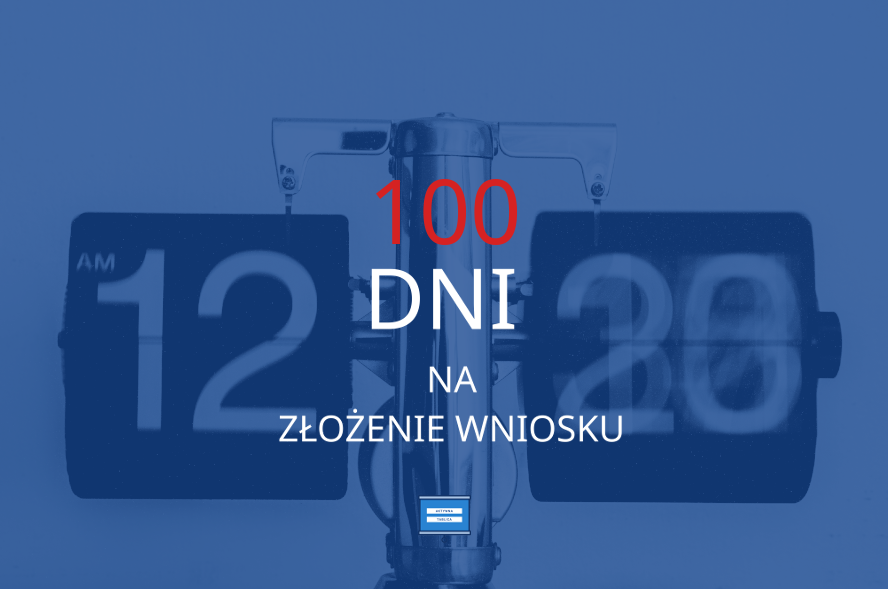 100_dni_wniosek_aktywna_tablica