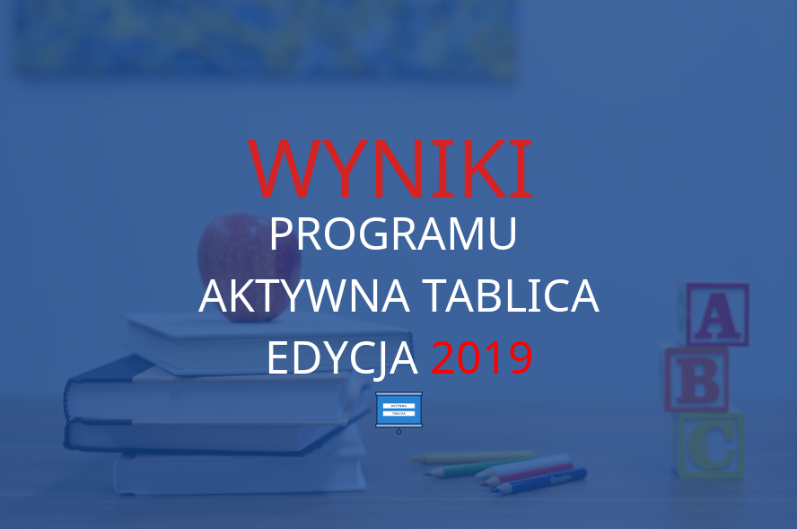 wyniki_programu_aktywna_tablica_2019